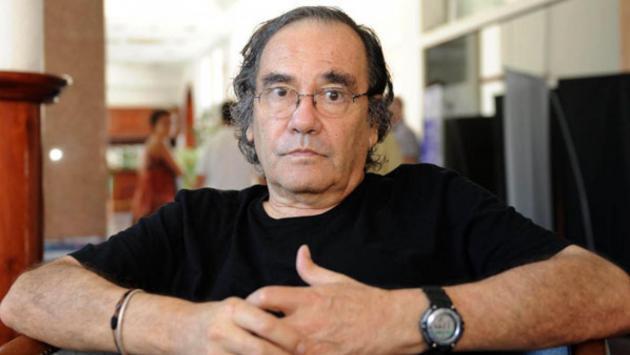 Muere el argentino Eliseo Subiela, director de 'El lado oscuro del corazón'