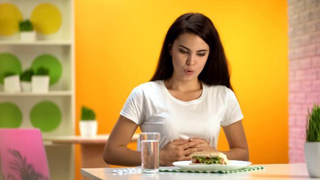 ¿Qué dieta debo seguir para prevenir la gastritis?