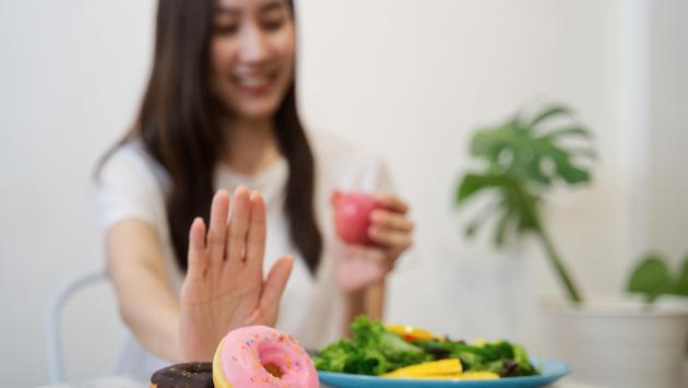 ¿Qué alimentos debo evitar si tengo diabetes?