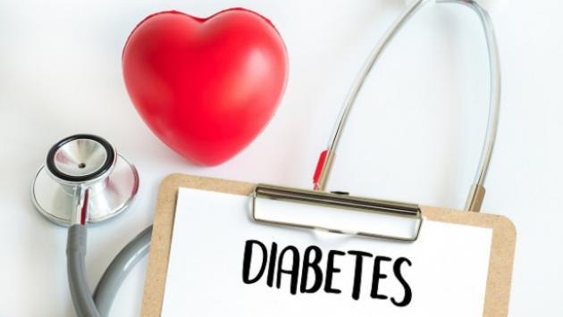 Alimentos que te ayudan a prevenir la diabetes