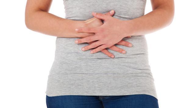 Combate la indigestión con este remedio casero