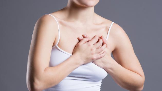 ¿Cuáles son los síntomas de la hipertensión?