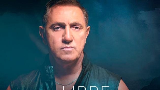 Franco De Vita pospone conciertos de su gira 'Libre Tour'