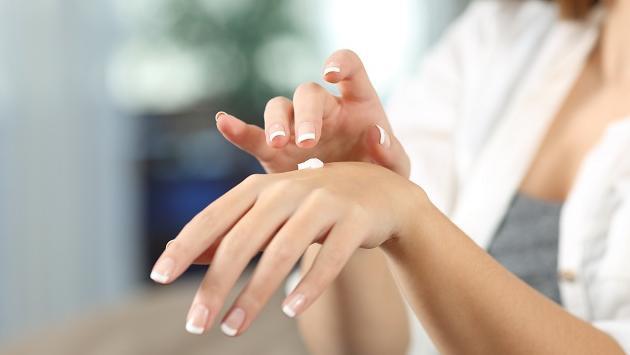 Hábitos que te ayudarán a proteger la piel contra el cáncer