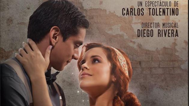La historia de 'El Plebeyo' de Felipe Pinglo será llevada al teatro