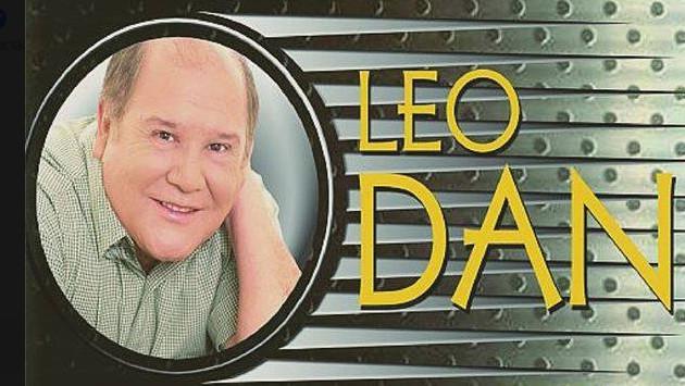 Radio La Inolvidable celebra el cumpleaños de Leo Dan con un superespecial