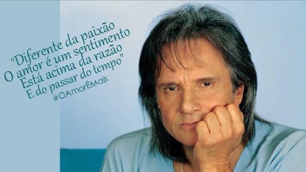 Radio La Inolvidable celebra el cumpleaños de Roberto Carlos y Luis Miguel con un superespecial