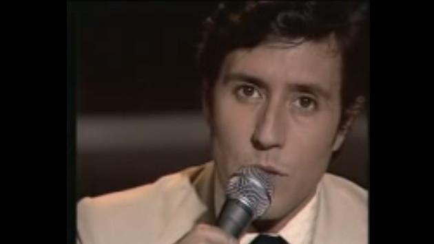 Radio La Inolvidable recuerda el nacimiento de Manolo Otero con un superespecial