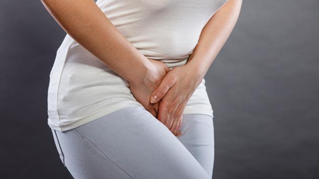 Recomendaciones para tratar una infección urinaria