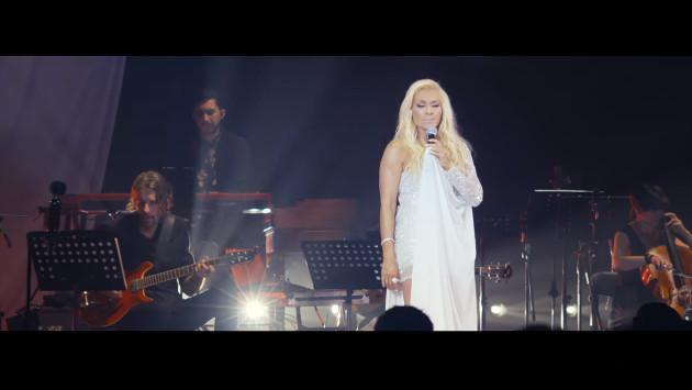¡Yuri vuelve a los escenarios con un show diferente!
