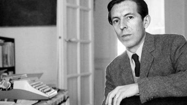 Realizan conversatorio sobre Julio Ramón Ribeyro y los narradores posteriores