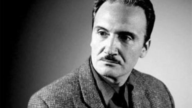 Biblioteca organiza conversatorios sobre José María Arguedas