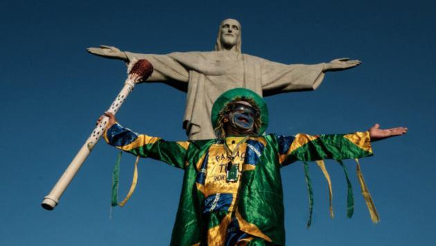 Río de Janeiro recibe certificado de Patrimonio Mundial de la Unesco