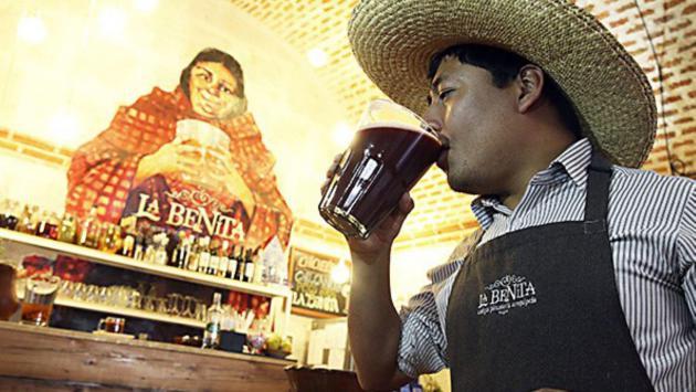 Crean museo dedicado a picanterías y su tradición