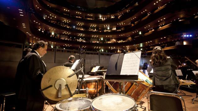 Orquesta Sinfónica Nacional rendirá tributo a la literatura fantástica