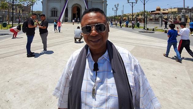 3 canciones para festejar el Día de la Canción Criolla
