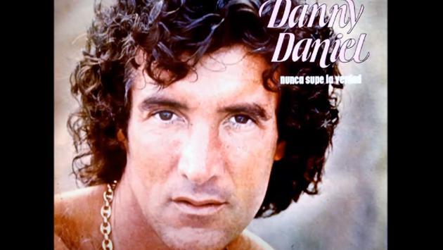 4 datos que no conocías de Danny Daniel