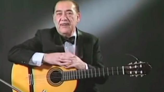 4 datos que no conocías de Óscar Avilés