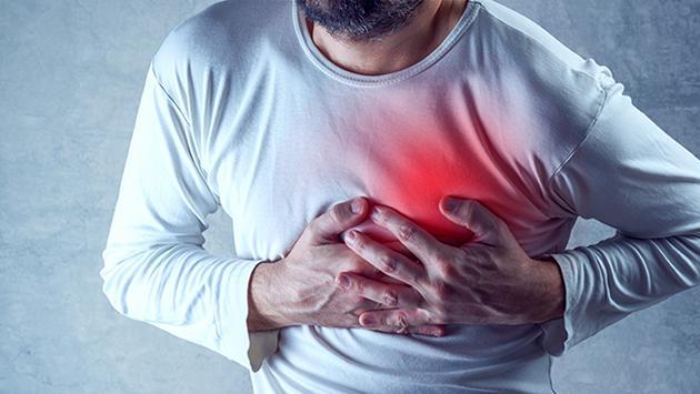 4 hábitos que te ayudarán a prevenir un ataque cardíaco