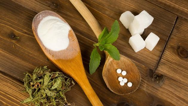 5 opciones naturales para reemplazar el azúcar