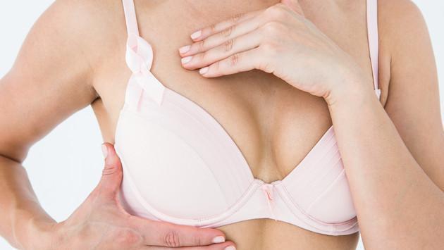 7 tips para prevenir el cáncer de mama