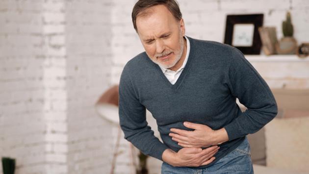 Algunos consejos para curar la gastritis