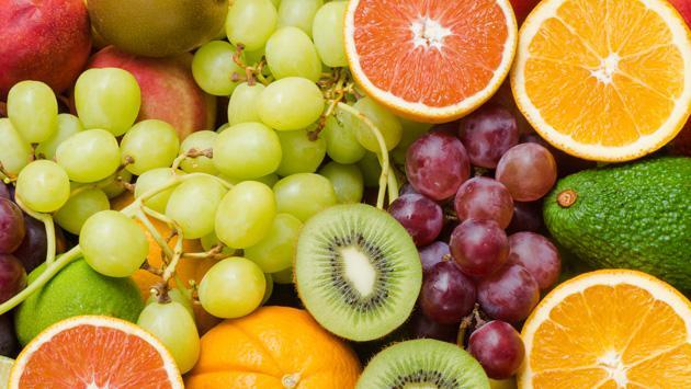Conoce los alimentos que ayudan a prevenir el cáncer