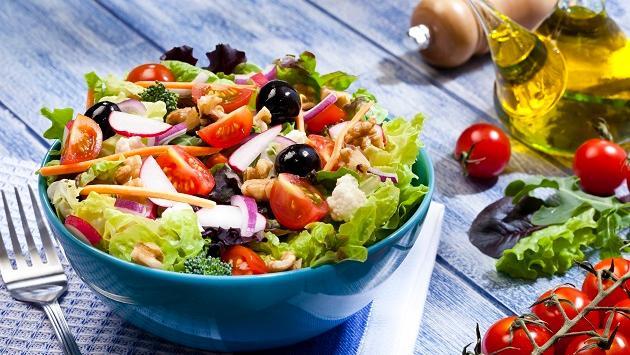 Alimentos esenciales que debes consumir en verano