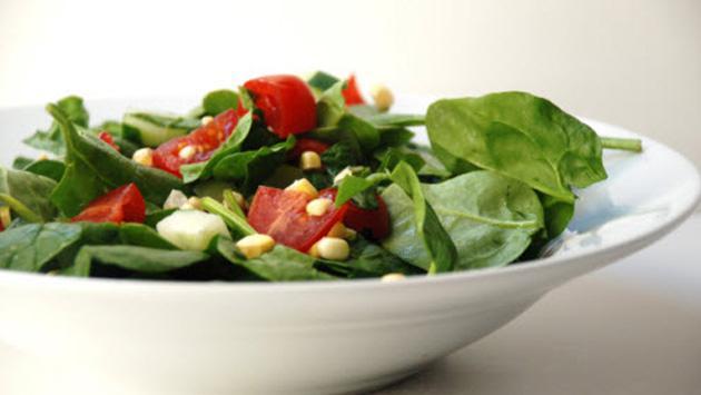 Alimentos que nos ayudan a tener una piel radiante
