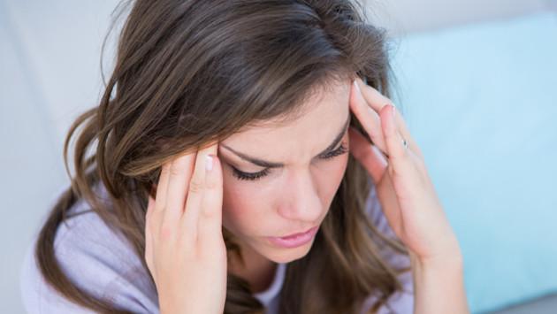 Este batido te ayudará a aliviar la migraña y la falta de energía