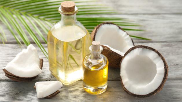 Aprende a preparar aceite de coco en casa