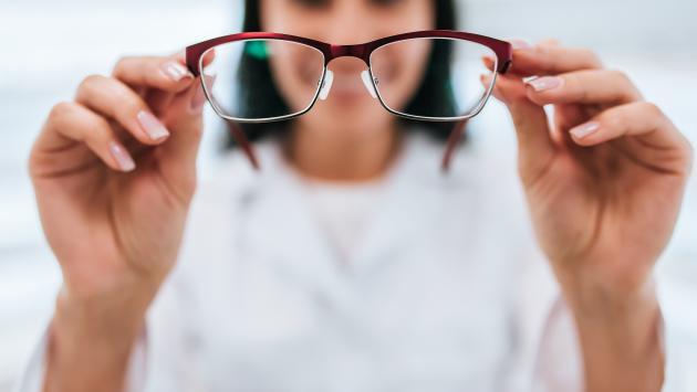 Cinco consejos para cuidar tu vista