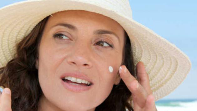 ¡Aprovecha el sol y cuida tu piel con estos tips!