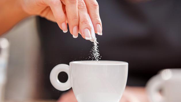 Cinco tips para nivelar el azúcar en la sangre