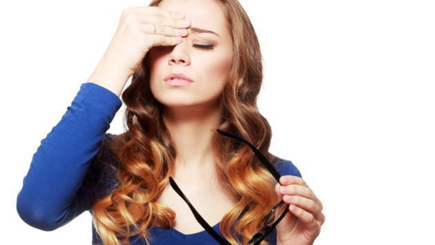 ¿Sabías que puedes combatir el estrés con semillas de zapallo?