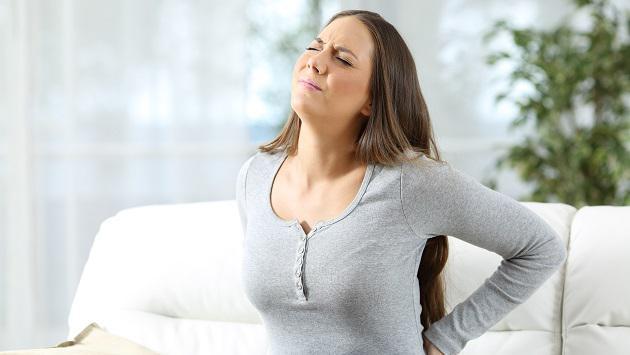 Cómo combatir la osteoporosis con remedios caseros
