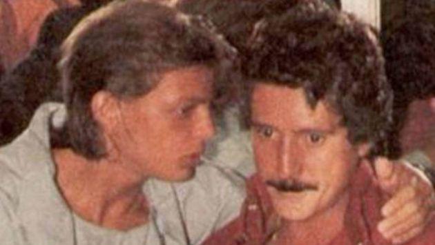 ¿Cómo fue el último adiós de Luis Miguel a su padre Luisito Rey?