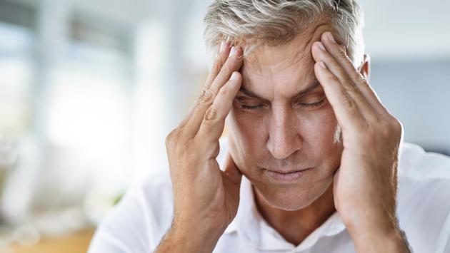 ¿Cómo prevenir o aliviar el dolor de cabeza?