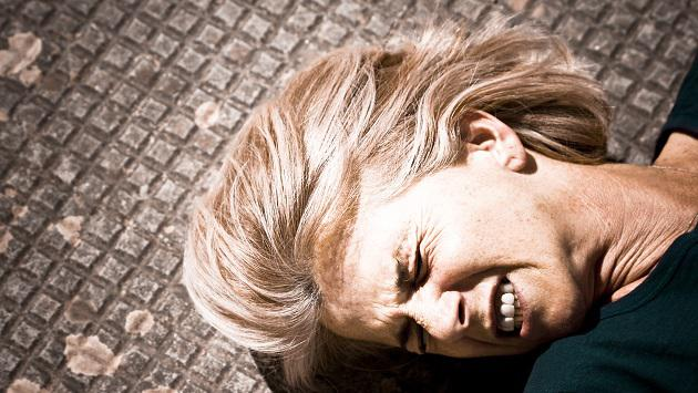 ¿Cómo puedo tratar la epilepsia de forma natural?