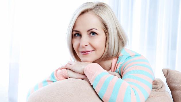 Algunos consejos para aliviar los síntomas de la menopausia