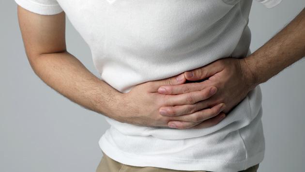 Conoce cómo reducir el riesgo de sufrir cáncer de estómago