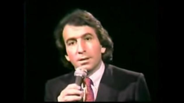 ¡Conoce la historia detrás de la canción 'Y cómo es él' de José Luis Perales!