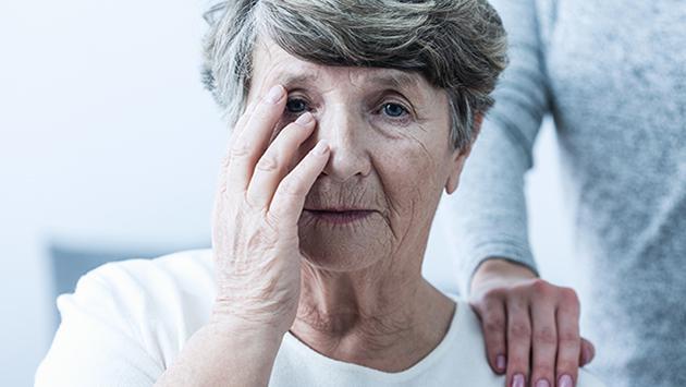 Conoce las diferencias entre la demencia y el alzhéimer