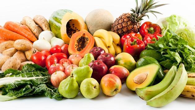 Conoce las frutas que combaten el estreñimiento