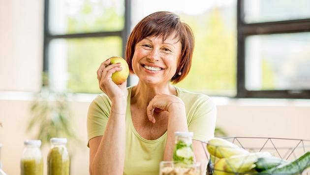 Conoce las frutas que combaten el hígado graso