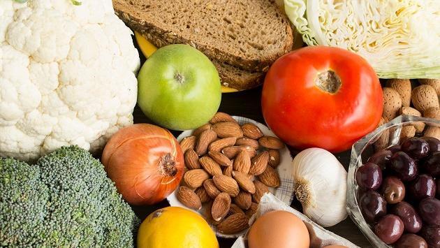 Conoce las ventajas de estos alimentos ricos en zinc