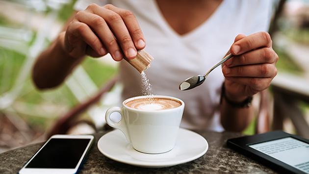 Conoce las verdades y mitos sobre el café
