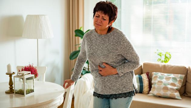 Consejos para cuidar el colon