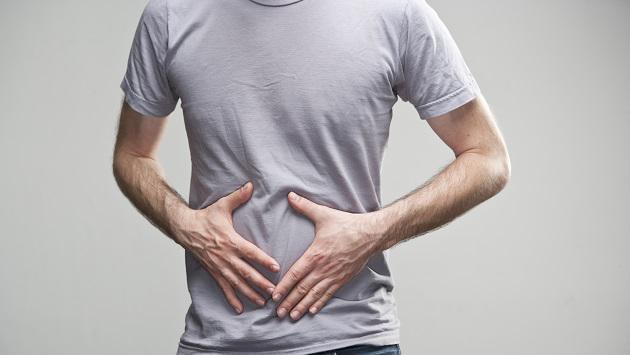 Consejos para controlar los gases intestinales