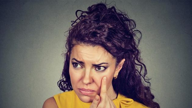Consejos para evitar las bolsas y ojeras